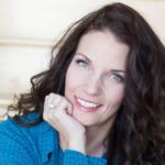 Erin Skye Kelly