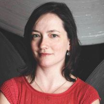 Carla Davidson