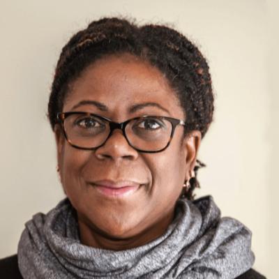 Lorna Brown - Strategic Traction