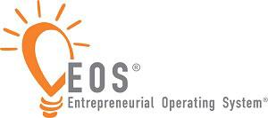 EOS Registered Logo